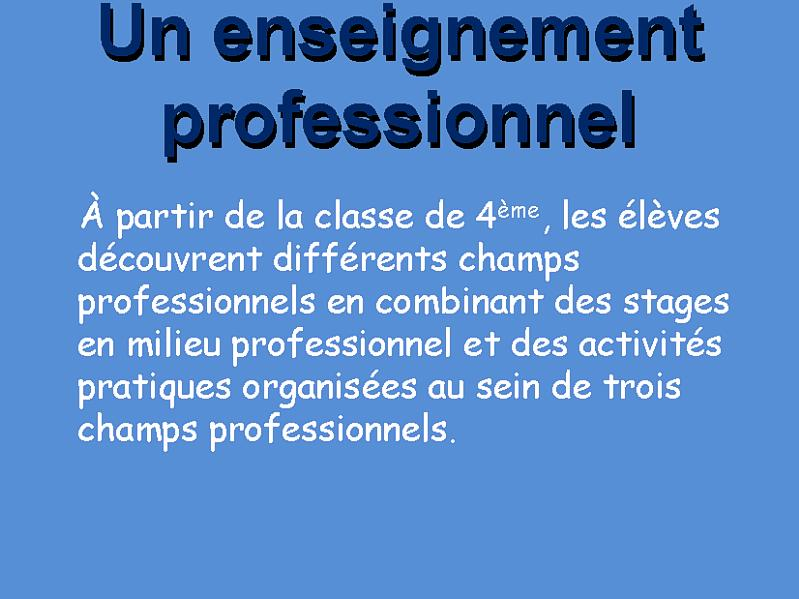 enseignements-specialises