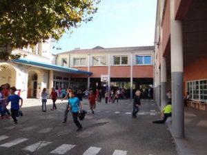 École La Salle Félix Aunac