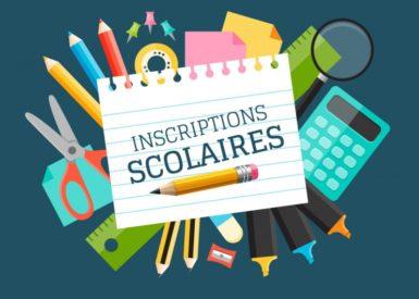 inscription-college-rentree-2021-2022