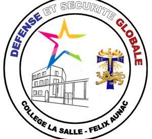 la-classe-defense-et-securite-globale-cdsg