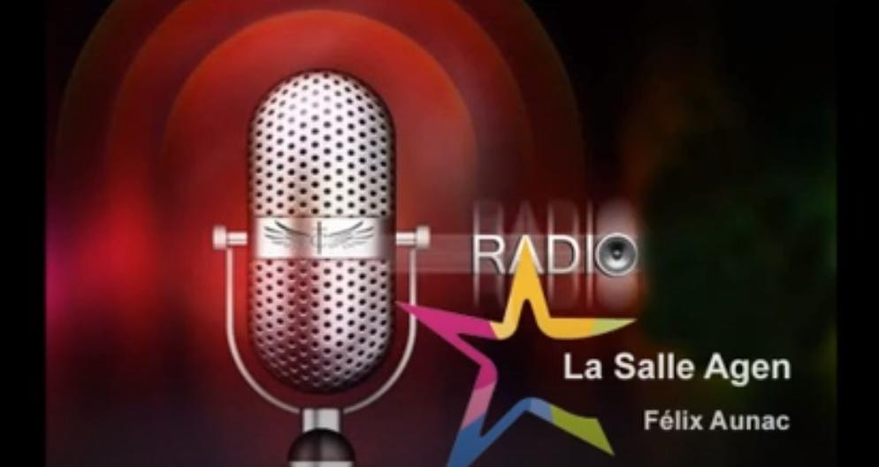 radio-felix