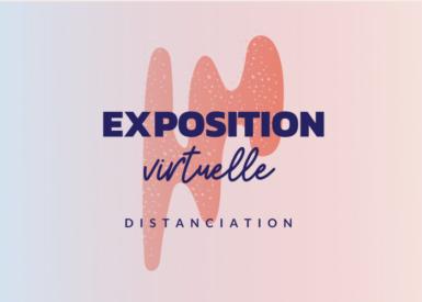 exposition-virtuelle-du-cdi