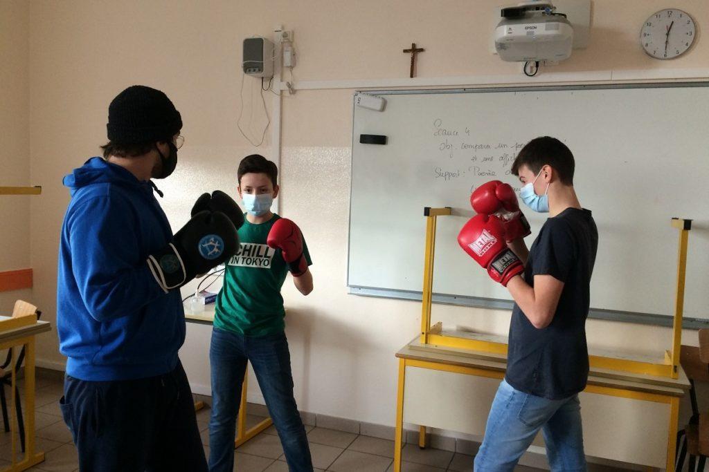 activite-boxe-educative