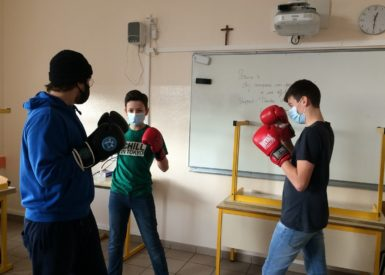 activite-boxe-educative