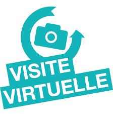 visite-virtuelle-de-lecole