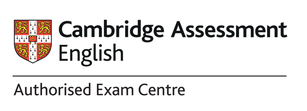 anglais-preparation-aux-examens-cambridge
